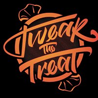 Tweak the Treat