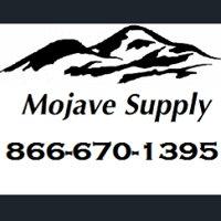 Mojave Supply