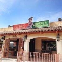 Celia's Restaurant