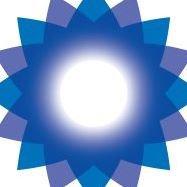 Blue Pearl Yoga