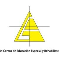 CEER - Centro de Educación Especial y Rehabilitación