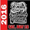 Waterfront ARTS Festival  - Perth Amboy