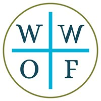 Working Women of Faith