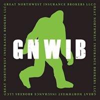 GNWIB