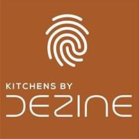 Kitchens by DeZine