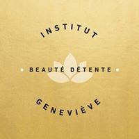 Institut Beauté Détente Geneviève
