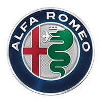 Auto Express Alfa Romeo FIAT of Erie