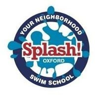 Splash Your Neighborhood Swim School