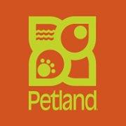 Petland Hilliard