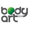 Bodyart Advertising Ltd