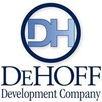 DeHoff Development Company