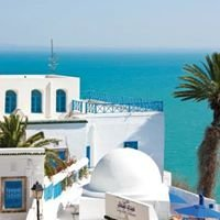 Paprika Mediterranean Restaurant and Hookah Lounge