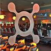 Orangetheory Fitness Dallas - Addison (Prestonwood Place)