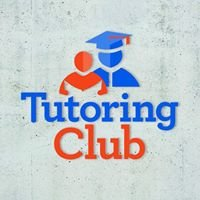 Tutoring Club of Gilbert
