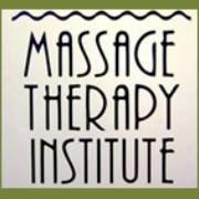 Massage Therapy Institute MTI, Davis