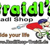 Traidl's Radl Shop