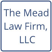 The Mead Law Firm, LLC
