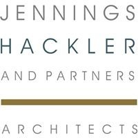 Jennings Hackler & Partners, Inc.