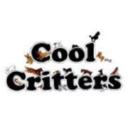 Cool Critters Studio