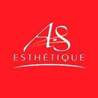 A.S Esthétique