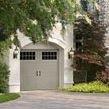 Garage Doors and Gates Company