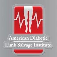 The American Diabetic Limb Salvage Institute