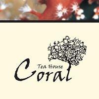 Coral Tea House