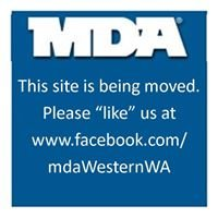 MDA Seattle Metro