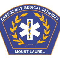 Mount Laurel Emergency Medical Services