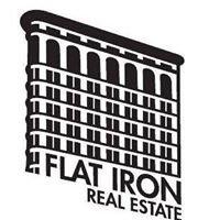 Flat Iron Real Estate