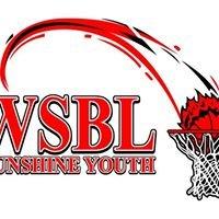 WSBL Sunshine Youth Sports