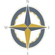 West Phoenix Apostolic Church