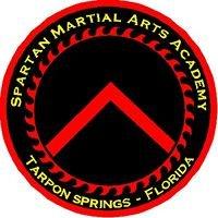 Spartan Martial Arts Academy