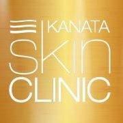 Kanata Skin Clinic