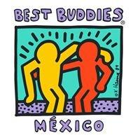 Best Buddies México / Querétaro