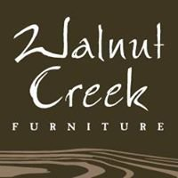 Walnut Creek Furniture
