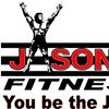 Jason's Fitness - Foley, Alabama
