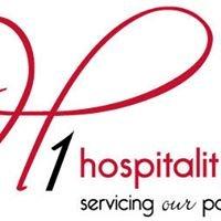 Hospitality One