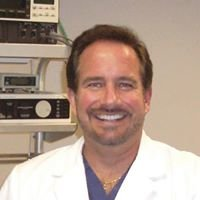 Sleep Dentistry with Dr Kevin Mahoney