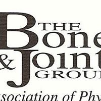 The Bone & Joint Group