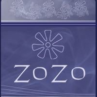ZoZo Group
