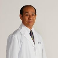 Dr. JiMong Choe's Miracle Acupuncture Duluth