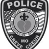 Creve Coeur Police Department