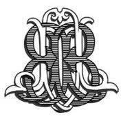 Leslie Berman Inc Jewelry