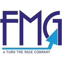 Franchise Marketing Group