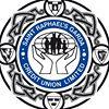 St. Raphael's Garda Credit Union Ltd. thumb