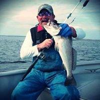 Capt Dave's Sport Fishing