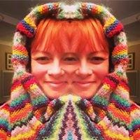 Becky Dodman Knitwear