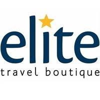 Elite Travel Boutique