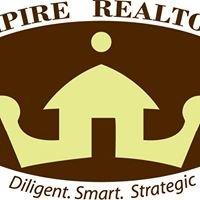 The Empire Realtors Ltd